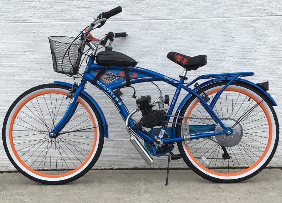 Motorized Bicycle Motorized Bikes For Sale Or Bicycle Motors Bikes With Motors Motorized Bicycle