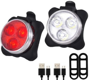 Best Bike Lights Reviewers