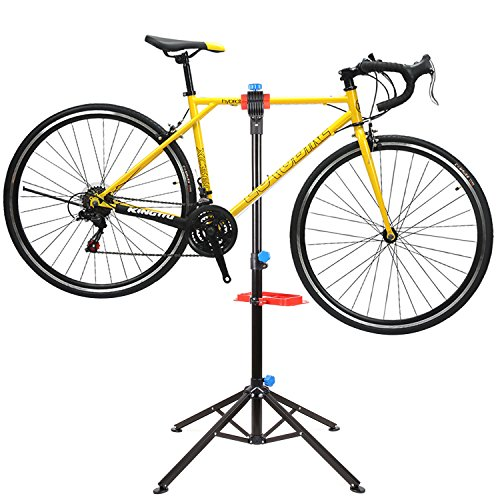 Best Bike Stands