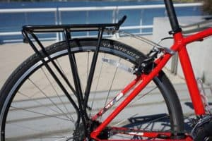 Best Rear Bike Racks